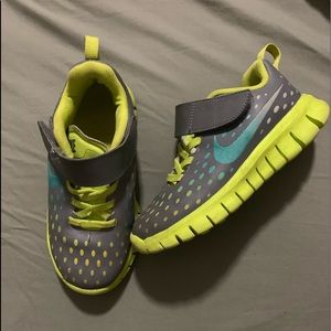 Children's Nike Shoes